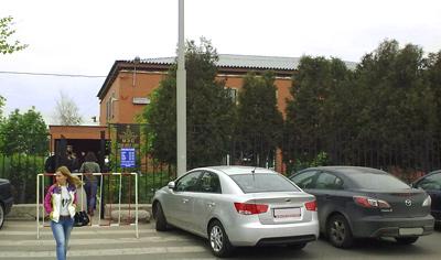 Медицинская справка на водительское удостоверение в Москве Якиманка зао