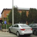 Как получить международное водительское удостоверение в Москве
