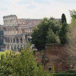 Рим − город всех дорог